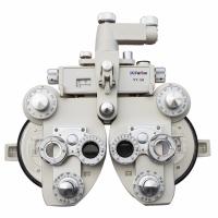 佳宝VT-5A综合检眼仪