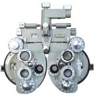 维而纳VT-5C综合检眼仪