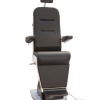 升降椅EC-300