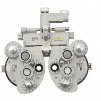 美诺VT-5B综合检眼仪